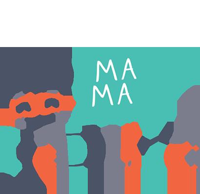 Mama Gaduła - gabinet logopedyczny Hajnówka